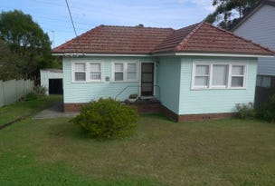 133 Croudace Road, Elermore Vale, NSW 2287