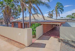 31 Lionel Street, South Kalgoorlie, WA 6430