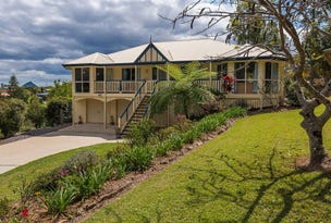 13 Fantail Crescent, Cooroy, Qld 4563