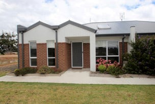 16 School House Court, Maryborough, Vic 3465