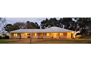. Somerleyton, Deniliquin, NSW 2710