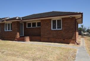 79 Hill Road, Lurnea, NSW 2170