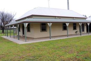 930 Hammond Road, Murchison, Vic 3610