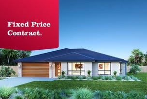 Lot 44 Hereford Crt Wirlinga Rise, Thurgoona, NSW 2640
