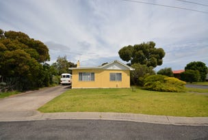 45 Learmonth Street, Portland, Vic 3305