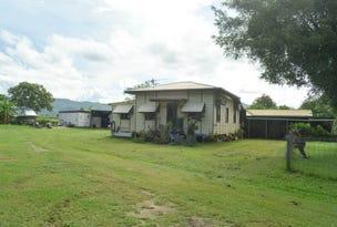 247 Oakenden-Sarina Road, Oakenden, Qld 4741