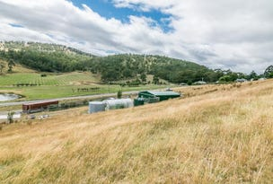 108 Scotts Road, Geeveston, Tas 7116