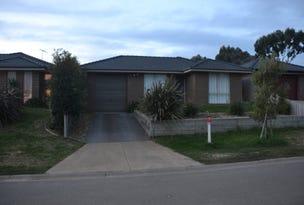 21 Kathleen Crescent, Tyabb, Vic 3913