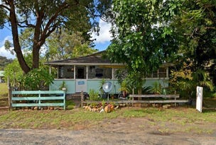 1 Bay Street, Patonga, NSW 2256