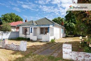 17 Sullivan Avenue, Wagga Wagga, NSW 2650