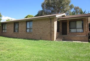 20 Bottlebrush Drive, Tumut, NSW 2720