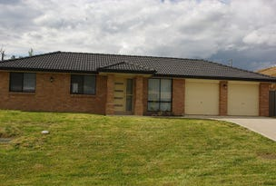 6 WRIGHT PL, Goulburn, NSW 2580