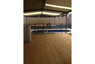7 Blanche Court, Roxby Downs, SA 5725