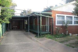 32 Lonsdale Street, St Marys, NSW 2760