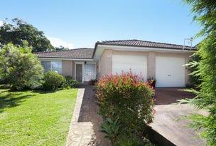 93 Scott Street, Shoalhaven Heads, NSW 2535