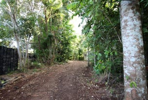 Lot 4, 1246 Tully Mission Beach Road, Carmoo, Qld 4852