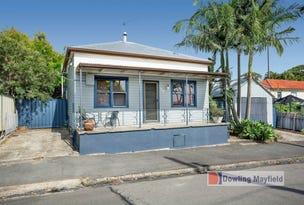 58 Bailey Street, Adamstown, NSW 2289