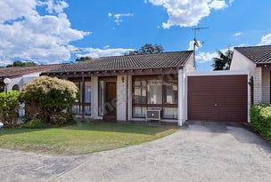 3/11 Fontainebleau Street, Sans Souci, NSW 2219