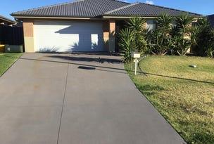15 Moorebank Rd, Cliftleigh, NSW 2321