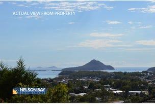 Lot 3 Tareebin Road, Nelson Bay, NSW 2315