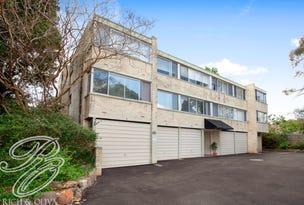5/40A Cromwell Street, Croydon Park, NSW 2133