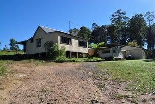 8 Elanora Place, Allgomera, NSW 2441