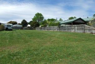 47 Tooronga Road, Willow Grove, Vic 3825