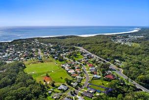 39 Max Graham Dr, Valla Beach, NSW 2448