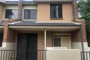 14/1-5 Chiltern Road, Guildford, NSW 2161