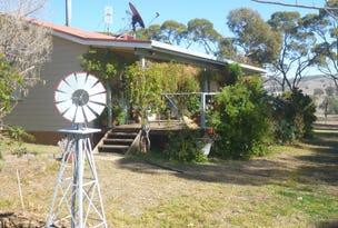 Camelon 320 Wisemans Arm Road, Attunga, NSW 2345