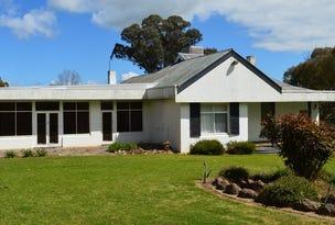 4623 Olympic Highway, Cootamundra, NSW 2590