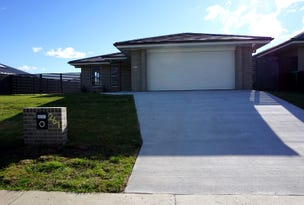 261 Queen Street, Grafton, NSW 2460