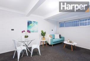 28a Villa Road, Waratah West, NSW 2298