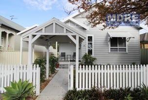 49 Mounter Street, Mayfield East, NSW 2304