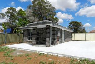 79A Vale Street, Cabramatta, NSW 2166