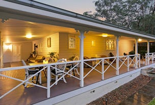 231 Mount Nellinda Rd, Cooranbong, NSW 2265