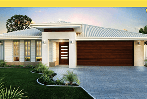 Lot 605, Brooking Ave Argyle Estate, Elderslie, NSW 2335
