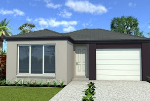 Lot 144 Banksia Estate, Officer, Vic 3809