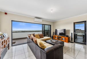 3/2 Ethel Street, Beachport, SA 5280