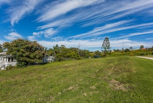 Lot 4 Andrew Street, Gympie, Qld 4570