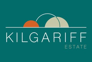 Kilgariff, address available on request