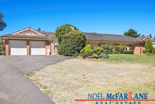 14 Maitland Road, Mulbring, NSW 2323