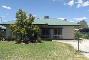 26 Gitchell Street, Corowa, NSW 2646