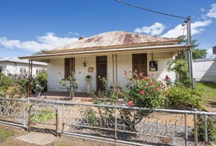 73 Belmore Street, Gulgong, NSW 2852