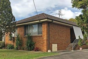 3/28 Cumberland Street, East Maitland, NSW 2323