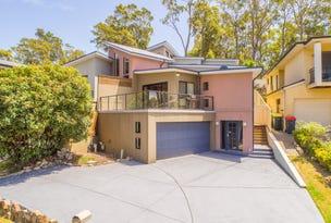 40A Park Royal Drive, Floraville, NSW 2280