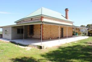 1814 Gun Club Road, Wauraltee, SA 5573
