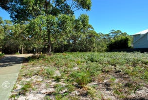 Lot 61 Sagewood Row, Callala Beach, NSW 2540