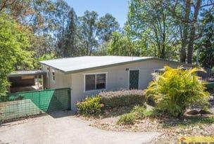 23 Woodburn Road, Kurrajong, NSW 2758
