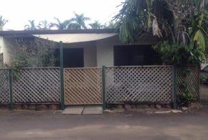 3/167 Dickward Drive, Coconut Grove, NT 0810